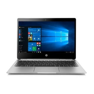 Refurbished HP Elitebook Folio G1 832224R-999-FZCB Notebook PC