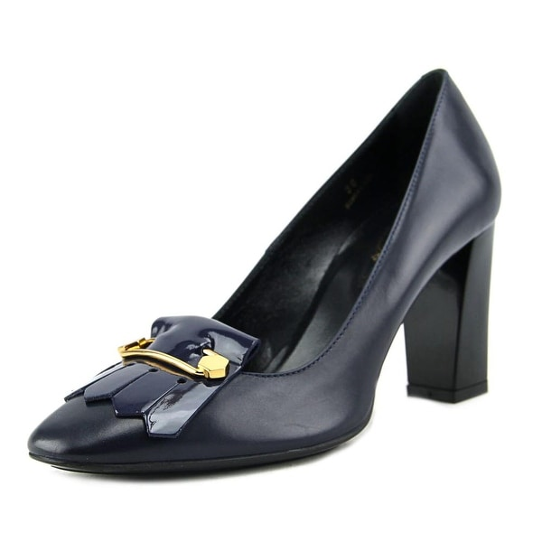 Tod's Tania 79r Pumps