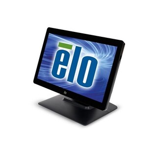 """Elo 1502L IntelliTouch 15.6 Inch Touchscreen Monitor"""