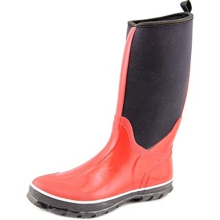 Baffin Meltwater Women 3A Round Toe Synthetic Rain Boot
