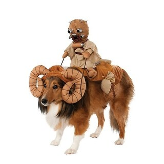 Rubies Bantha Pet Costume