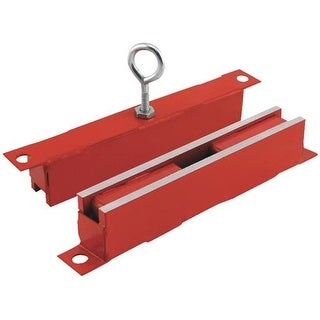 Master Magnetics 100Lb Latch Magnet 07202 Unit: CARD