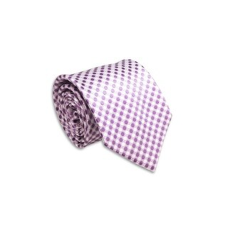 Collection Of 100% Silk Super Extra Special Long Neck Tie - extra long