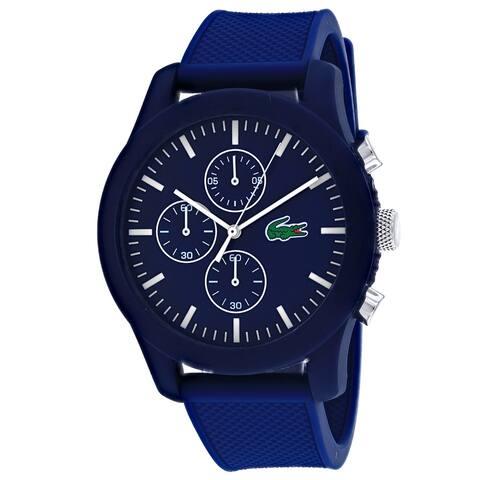 Lacoste Men's Classic Watch - 2010824
