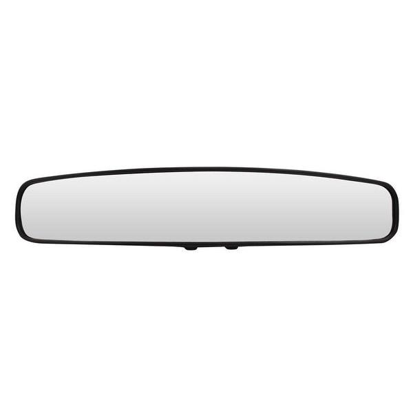 Pilot Automotive 18-inch Clip On Rear View Mirror