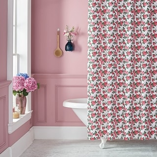 Link to Lady Pepperell Shower Curtain Similar Items in Towels