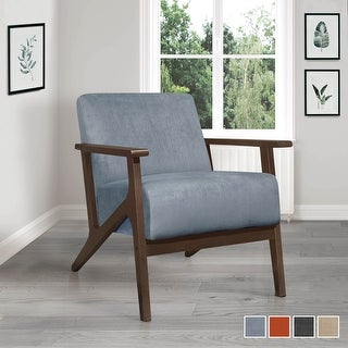Link to Ocala Accent Chair Similar Items in Living Room Chairs