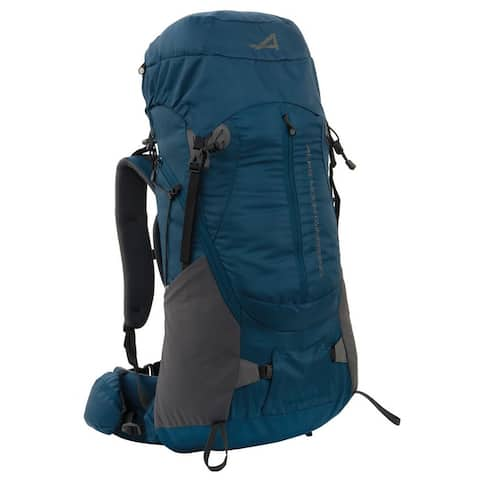 Alps Mountaineering Wasatch 65