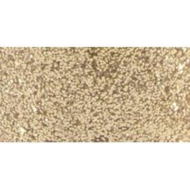 Gold - Glitter Glue 8Oz