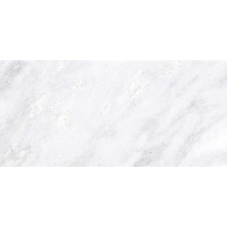 "Emser Tile M05KALT0408  Marble - 4"" X 8"" Rectangle Floor and Wall Tile - Polished Marble Visual - Kalta Bianco"