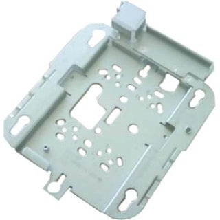 Cisco Systems Air-Ap-Bracket-2= Ap Universal Mounting Bracket