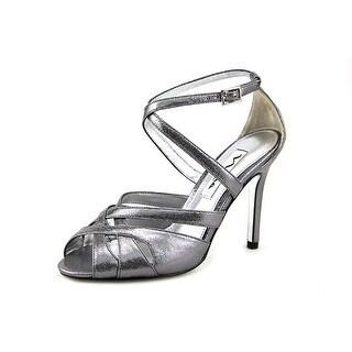 Nina Minna Women Synthetic Sandals