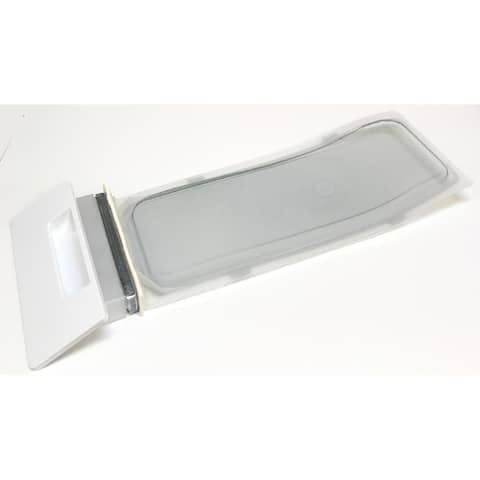 NEW OEM Whirlpool Lint Filter Screen Shipped With GEW9878PW0, GGW9878PG0, GGW9878PW0, LE7700XWN0