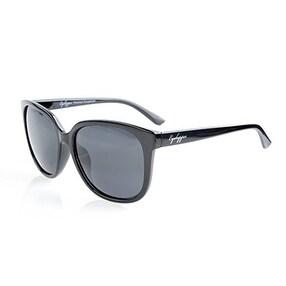 Eyekepper Oversize Polarized Sunglasses Women - One size