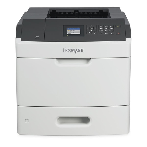 Lexmark Printers - 40G0100