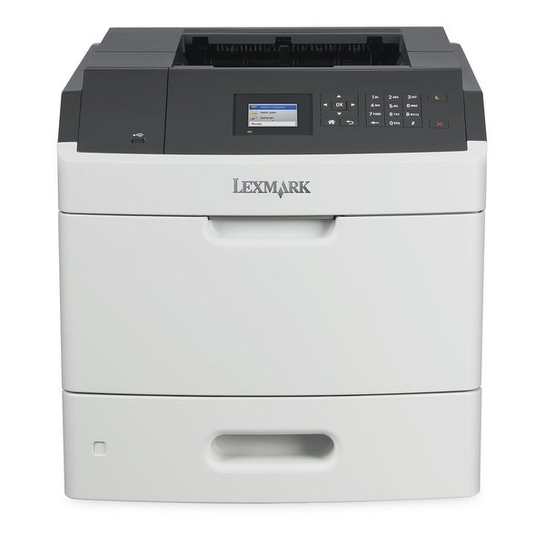 Lexmark Printers - 40G0210