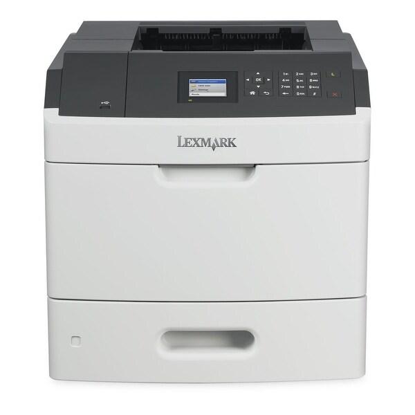 Lexmark Printers - 40G0200