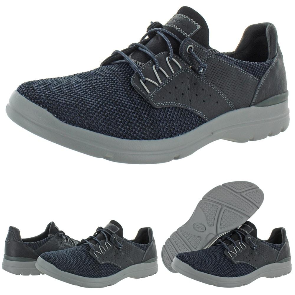 Buy Rockport Men's Athletic Shoes
