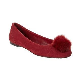 2b61ef9e3b73 Buy Size 9 MICHAEL Michael Kors Women s Flats Online at Overstock ...