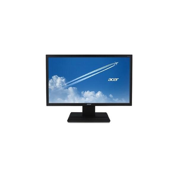 Acer V206WQL b 19.5 Inch LED LCD Monitor UM.IV6AA.004 V206WQL 19.5 Inch LED LCD Monitor