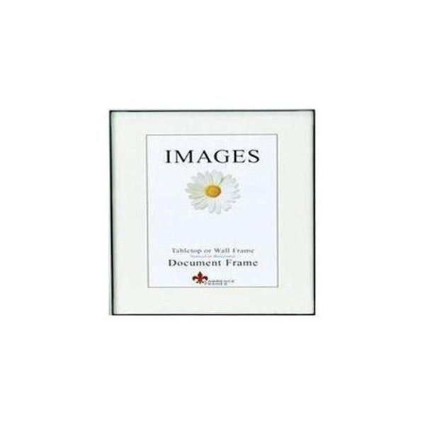 Shop Lawrence Frames 350057 5 X 7 Images Black Frame Free Shipping