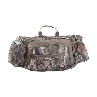Allen cases 19112 allen cases 19112 endeavor waist pack,g2,next g2
