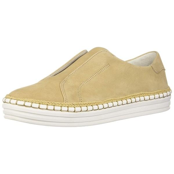 Shop J Slides Women's Karla Sneaker