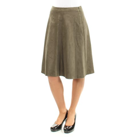 ec0fdb5e8 Tahari Skirts | Find Great Women's Clothing Deals Shopping at Overstock