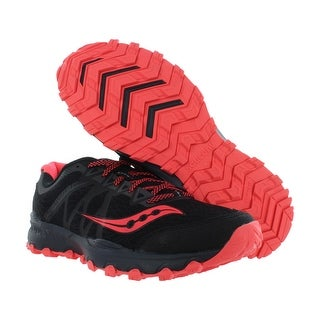 Saucony Grid Caliber Tr Running Women's Shoes Size (4 options available)