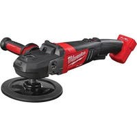 2738-20 M18 Fuel Cordless 7 in. Variable Speed Polisher - Tool Only