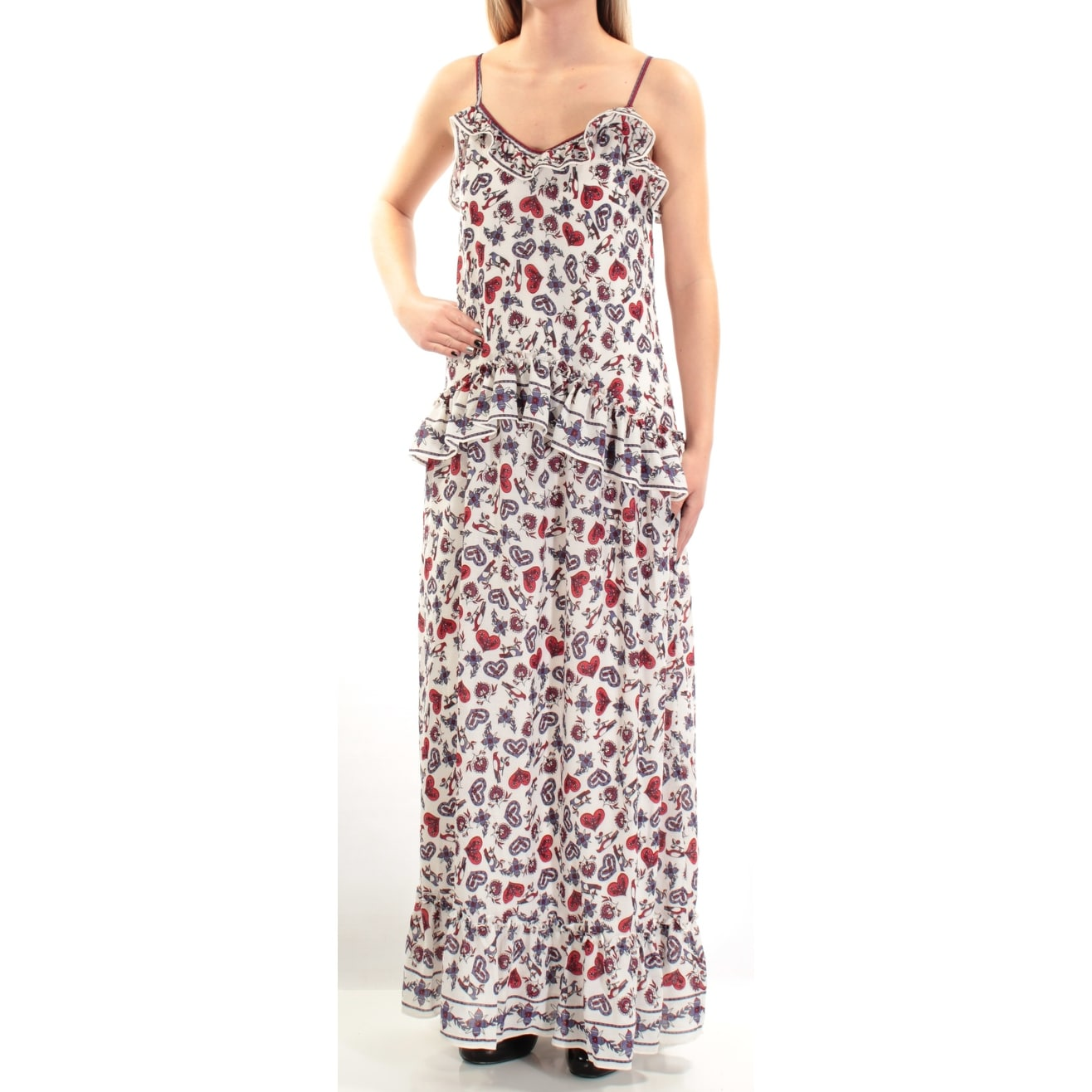 3e1065f4 Max Studio Dresses | Find Great Women's Clothing Deals Shopping at Overstock