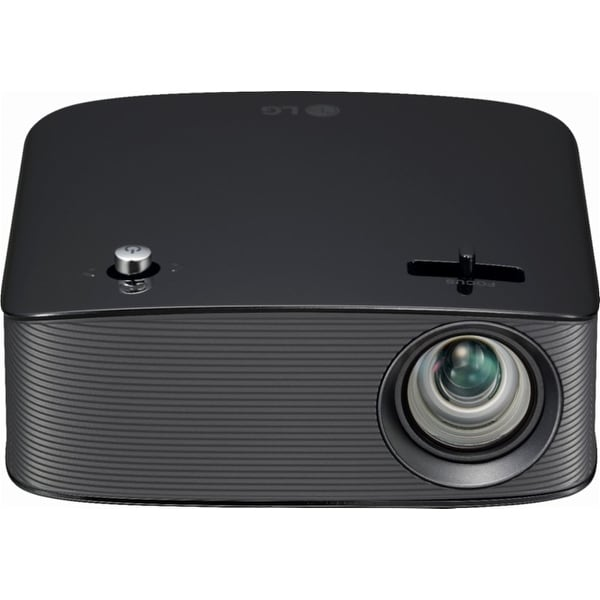 LG Portable HD LED Projector 720p WIRELESS