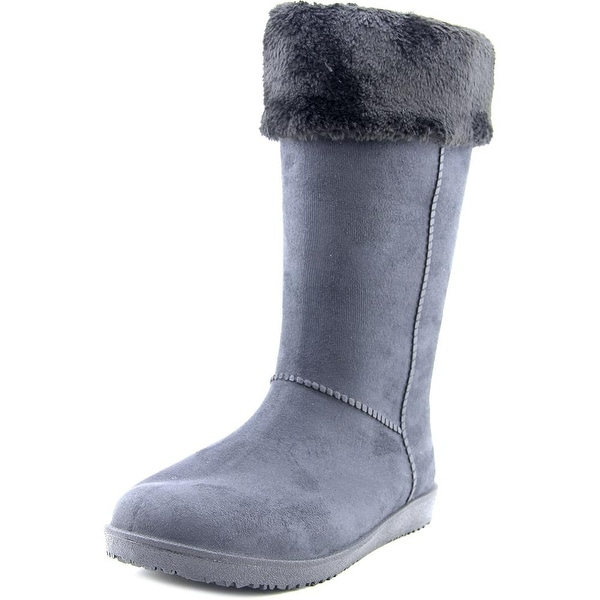 Electric Karma Dakota Women Round Toe Synthetic Winter Boot