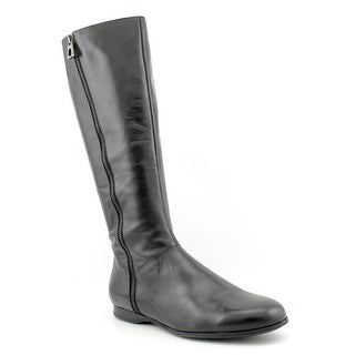 Enzo Angiolini Women's Zemi Riding Boot