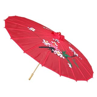 Unique Bargains Attractive Red Girl s Lady s Chinese Umbrella w Bamboo Candle|https://ak1.ostkcdn.com/images/products/is/images/direct/b9e6e72156bf3618d2fc3a2b1a7572898d27ccc9/Unique-Bargains-Attractive-Red-Girl-s-Lady-s-Chinese-Umbrella-w-Bamboo-Candle.jpg?impolicy=medium