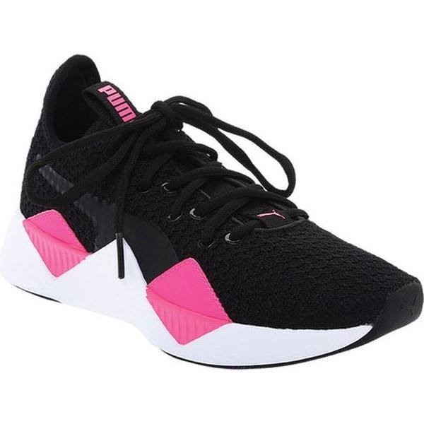 Shop PUMA Women's Incite FS Sneaker
