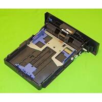 OEM Brother Paper Cassette Tray Specifically For HL5340D, HL-5340D
