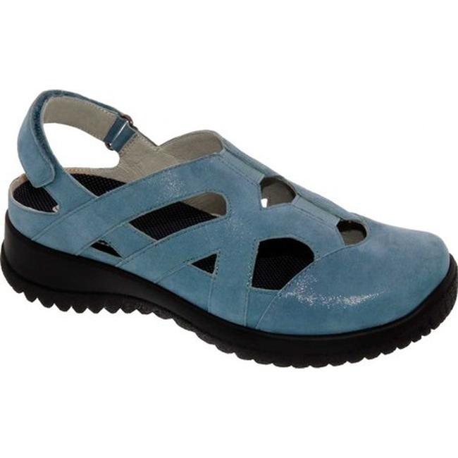 14c00568f Size 11.5 Wide Women s Shoes