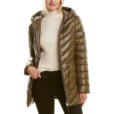 Mackage Tara-R Quilted Medium Jacket