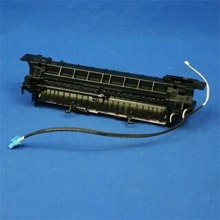 Samsung JC91-01079A CLP-365-CLX-3300 Fuser - 110V