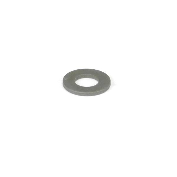 DeWalt OEM 330016-01 replacement sander washer RO410