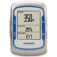 Garmin Edge 500 Personal Training Center for Cyclists (010-00829-00)