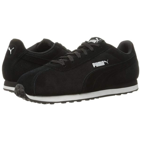 Shop PUMA Men's Turin S Fashion Sneaker