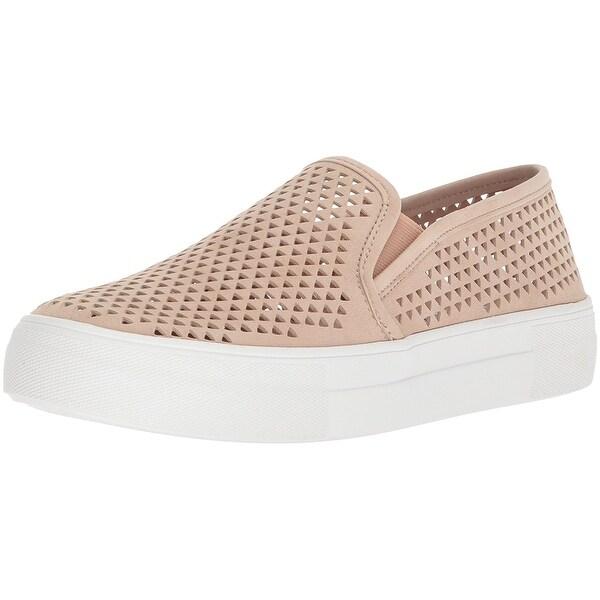 9da9f2232d1 Shop Steve Madden Women s Gills-p Sneaker - Free Shipping Today ...