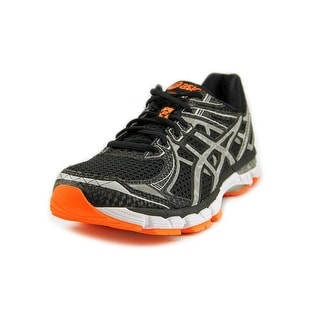 Asics GT-2000 2 Lite-Show Womens Mesh Sneakers Shoes