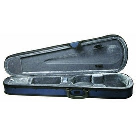 Merano Full Size Violin Case