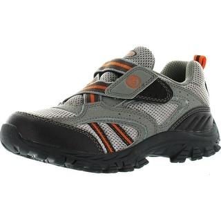 Stride Rite Clayton Sneakers - Stone - 12.5 m us little kid