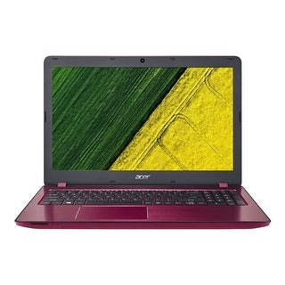 Acer Aspire F5-573-55W1 Notebook NX.GJZAA.001 Aspire F5-573-55W1 15.6 Inch LCD Notebook