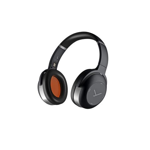 beyerdynamic LAGOON Premium ANC Over-Ear Wireless Headphones