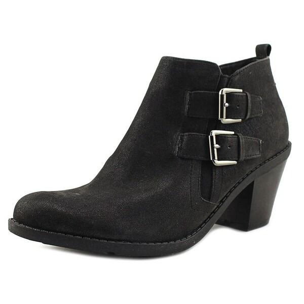 Hokus Pokus Saint 5 Women Black Boots